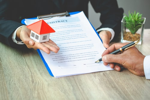 Owner Responsibilities and Restrictions