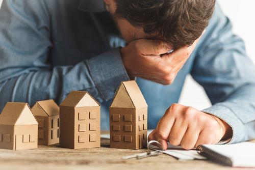 Why Was My Rental Application Denied?