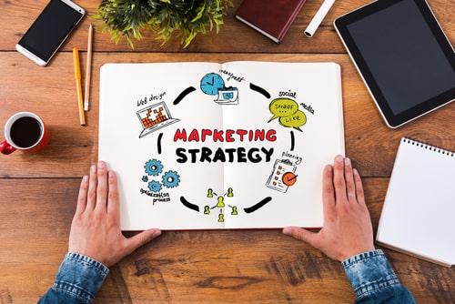 Marketing Strategies to Fill Rental Vacancies