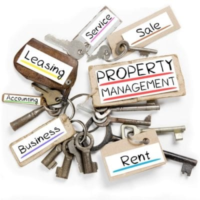 What to Expect When Hiring a Property Manager