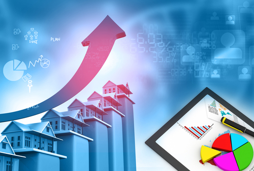 2021 Investors Guide: Real Estate or Stocks?