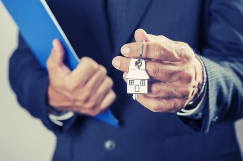 What is the Housing Choice Voucher Program?