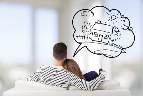 A Complete Home Buying Guide for Tenants Going from Renter to Owner
