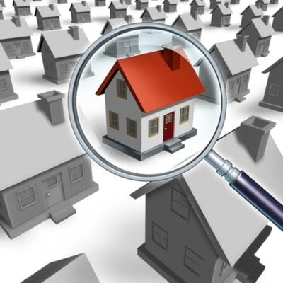 Step by Step Home Buying Guide for Tenants