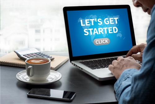 get-started-investing-rental-property