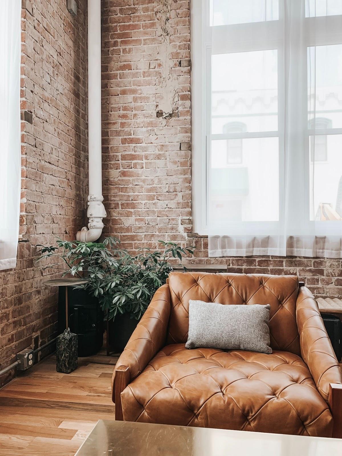 rental-property-decorating