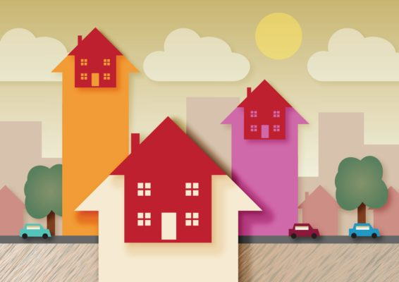 When to Use the Different Types of Rent Concessions