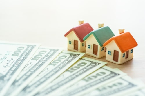5 Types of Rental Concessions