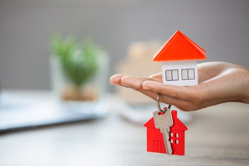 Guide to Types of Rental Concessions and Are They Right for You?