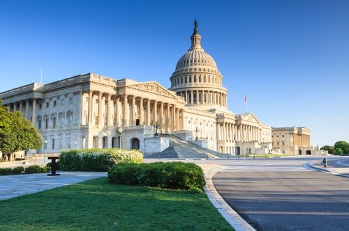 The Future of Rent Control in Washington DC
