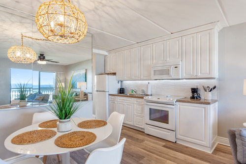 7 Tips for Investing in Vacation Rentals