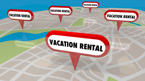 Are Vacation Rentals a Good Investment?