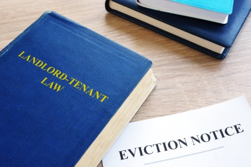 What Virginia Landlords Need to Know