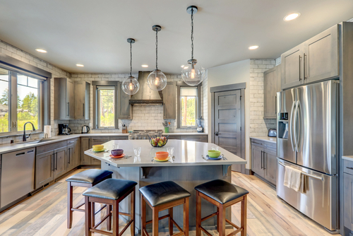 What Kitchen Upgrades May Not Be Worth the Money?