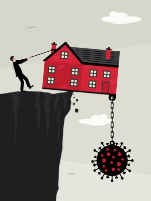 Tips for Landlords Navigating the CDC Eviction Ban