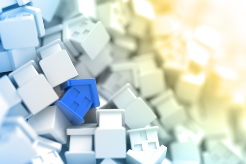 How to Calculate Rental Property Pricing