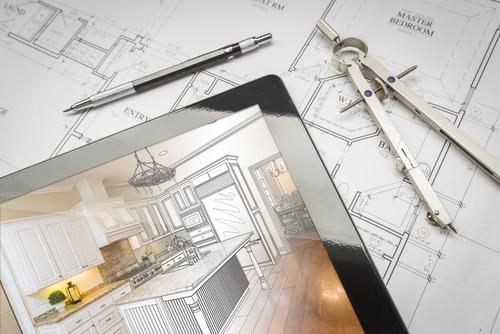 kitchen-upgrades-boost-rental-value