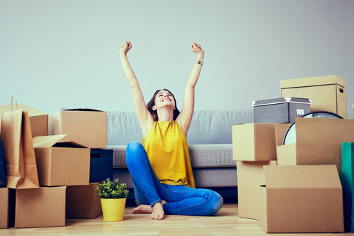 Top 10 Tips for First-Time Renters Looking to Move Out